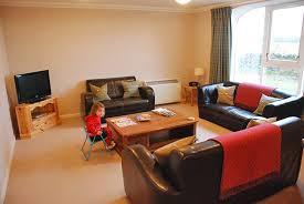 livingroom estate agents guernsey the living room guernsey aecagra org