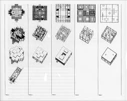 education quote fire john hejduk wall house 2 architect books education of an efforts