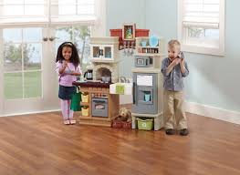 play kitchen sets u0026 accessories you u0027ll love wayfair