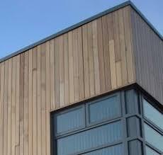 Spotted Gum Shiplap Qld Spotted Gum Shiplap Cladding Bass Coastal Homes Housing