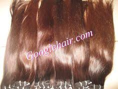 beautiful hair body wavy hair from googlehair com are you