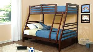 Bunk Beds Boston Bunk Beds Sold At Bob S Discount Furniture Recalled For Fall Risk