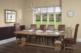 Dining Tables Canberra Dining Tables Hoggs Fuirniture Newry