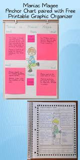 149 best maniac magee images on pinterest maniac magee guided