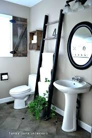 bathroom towel rack ideas bathroom towel hanging ideas best bathroom towel racks ideas on
