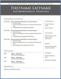 Sample It Professional Resume by It Professional Resume Examples Use This Professional