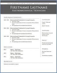 top professionals resume templates u0026 samplesit professional resume