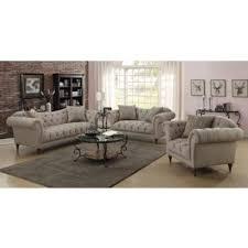 3 Pc Living Room Set Living Room Living Room Sets At Danto S Furniture