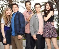 icarly u0027 stars where are they now j 14