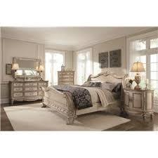 Empire II  By Schnadig Stoney Creek Furniture Schnadig - Stoney creek bedroom set