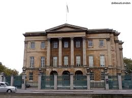 london travel information for the duke of wellington u0027s apsley house