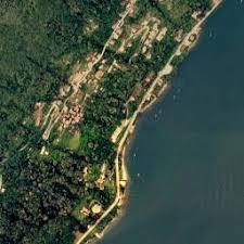 Location De Vacances Oggebbio Appartement Lola Vue Sur Location De Vacances Oggebbio Appartement Benedetta Vue Sur Le Lac