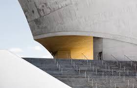 architektur fotograf architektur fotograf in essen kaut und