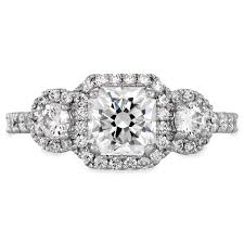 antique engagement ring settings great choice of vintage diamond wedding rings