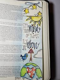 melonheadz bible book of mormon journaling