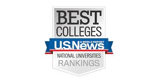 Top Art And Design Universities In The World 2018 Best National Universities Us News Rankings