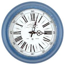 articles with fabfurnish home decor wall clocks tag home decor