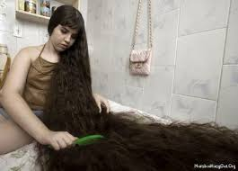 4 yr old haircuts hairstyle for 11 year girl