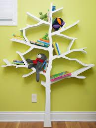 cool corner shelf unit design bookshelves shelving brackets