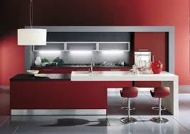 salle de bain avec meuble cuisine meuble cuisine ikea dans salle de bain chaios com