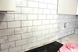 grouting kitchen backsplash grout for glass tile backsplash kitchen light blue tile installing