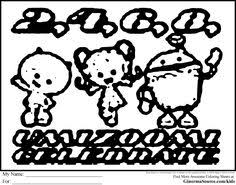 san diego coloring pages coloring pages san diego