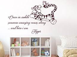 cheap wall decals quotes cheap find wall decals quotes cheap