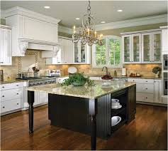 used kitchen cabinets for sale greensboro nc rta store offers cabinets for less carolina cabinet warehouse