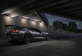 corvette engine upgrades 2019 zr1 chevrolet corvette hpe1000 engine upgrade hennessey