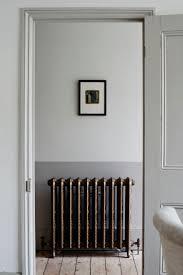 229 best paint colours images on pinterest wall colours farrow