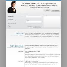 web architect resume web architect sample resume tomu co