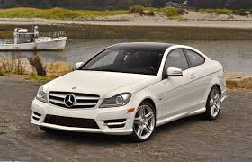 mercedes beamer mercedes benz c class mercedes benz pinterest mercedes benz