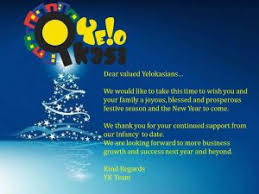 yelokasi co za season s greetings message yelokasi