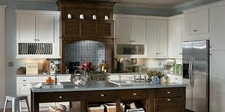 Aurora Kitchen Cabinets Yorktowne Cabinetry Kitchen Cabinets And Bath Cabinets