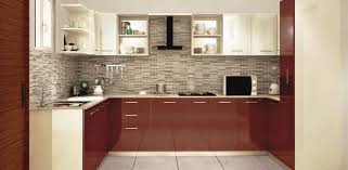 Home Interiors In Chennai Interiors Contractor In Chennai Apartment House Office Retail