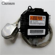 nissan maxima xenon lights online buy wholesale nissan maxima hid headlights from china