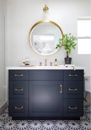 what color hardware for navy cabinets proof that hale navy goes with literally anything chrissy