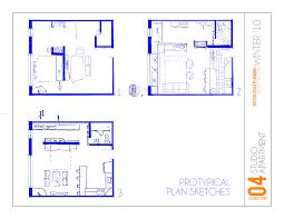 free online house design floor plans interior planning of garden