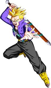 d6 17 2 render z trunks future png tg z the roleplaying traditional 4chan