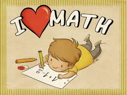 cool math cliparts free download clip art free clip art on