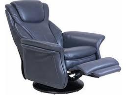 barcalounger furniture furniture galleries butler pa