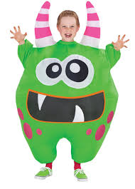 Inflatable Halloween Costumes Inflatable Child Costume Kids Costumes