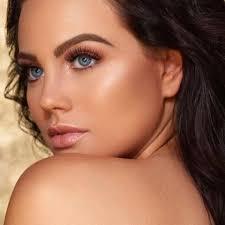 makeup artist las vegas mobile salon makeup and hair services