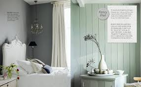 Grey Interior Shades Of Grey Decorating With The Most Elegant Of Neutrals Kate