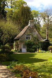 best 25 english cottages ideas on pinterest english house