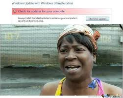 Ain T Nobody Got Time For That Meme - ain t nobody got time for dat meme t best of the funny meme