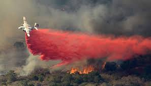 Canada Wildfire Minneapolis by September 2016 U2013 Page 4 U2013 Wildfire Today