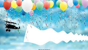 imagenes de cumpleaños sin letras tarjetas especiales de cumpleaños tarjetas de cumpleaños