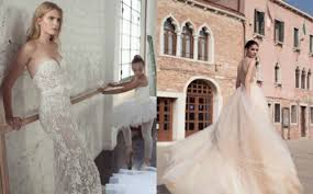5 bridal boutiques to get your dream wedding dress from