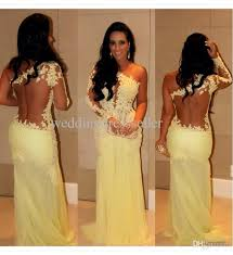 primary 7 prom dresses ebay u2013 woman best dresses